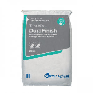 Dura Finish